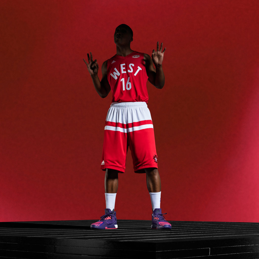 -NBA-All-Star-Toronto-Jerseys-