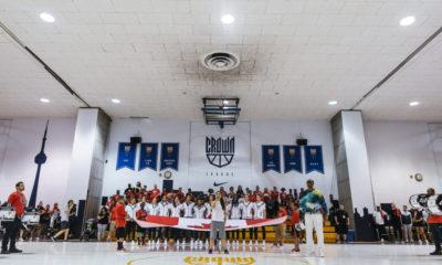 2016-Team-Canada-Basketball-Women-Crown-Nike-League-Toronto-Basketball