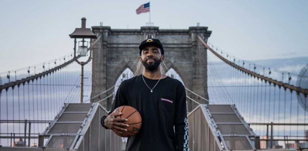 2019 2020 NBA Season Preview Eastern Conference