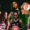 2021 WNBA Season Preview