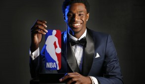 Andrew-Wiggins-2015-NBA-Rookie-of-the-year