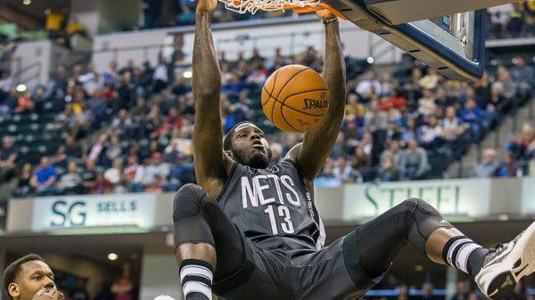 Anthony Bennett NBA Signs Feneberche Eurolegue