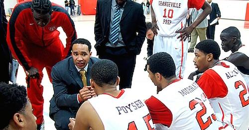 Coach-Larry-Blunt-Orangeville-Prep