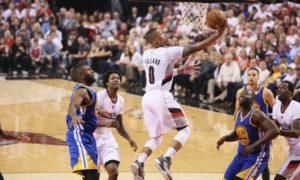 Damian-Lillard-Portland-Blazers-Real-MVP