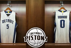 Detroit-Pistons-Chrome-Jersey-2016