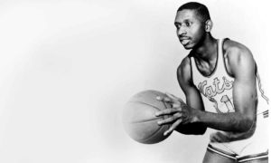 Earl-Lloyd-first-black-player-in-NBA-dies-at-861
