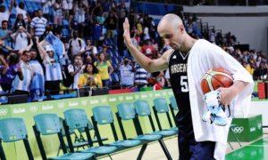 Ginobili_Manu_Argentina_farewell_rio2016