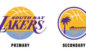 Horizontal Logos