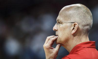 "FIBA OQT Preview: Canada looks to end the Tall Blacks ""Haka"" momentum"
