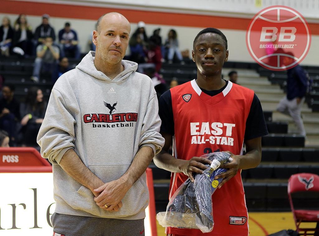 Kersaint-Saint-2016-Ottawa-Junior-All-Star-MVP