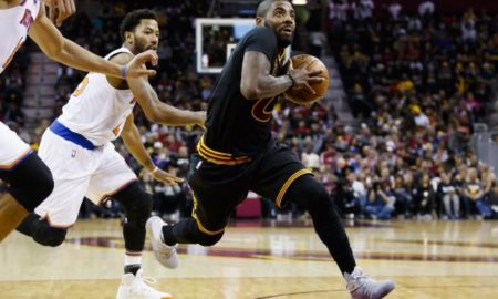 Kyrie Irving 681x454