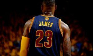 Lebron-James-Cleveland-Cavaliers-2016-NBAFinals
