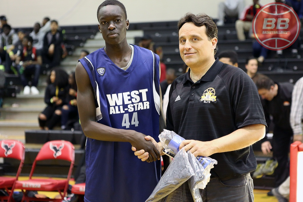 Lual-Akot-2016-Ottawa-Junior-All-Star-Game2