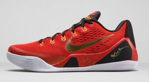 Nike-Kobe-9-China-side