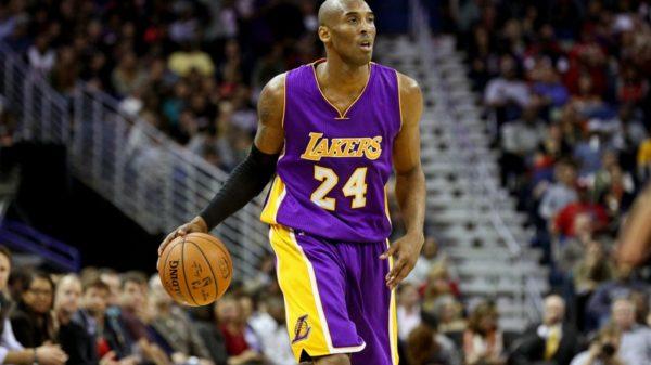 No Love Gasol Aldridge Butler Or Jordan For Lakers