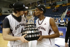 Ottawa-Gee-Gees-Wilson-Cup