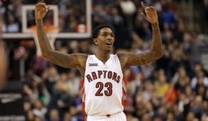 Raptors-Lou-Williams-6th-Man-NBA