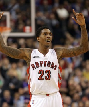 Raptors-Lou-Williams-6th-Man-NBA