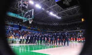 Team-Usa-Rio-2016-Struggles-FIBA-Basketball