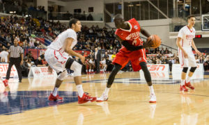 Thon-Maker-2015-BioSteel-All-Canadian-Game