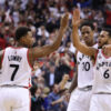 2016 NBA Playoffs: Raptors-Heat Who Will Win & Why