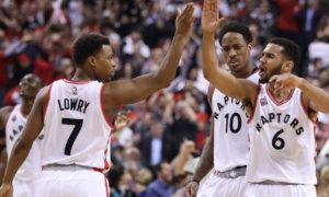 Toronto-Raptors-Vs.Miami-Heat-2016-NBA-Playoffs