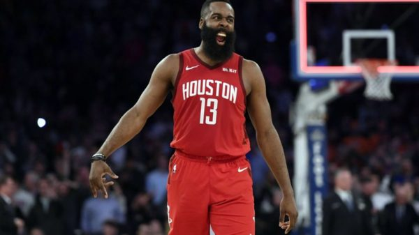 A Mecca 61 For Harden In The Garden