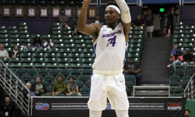 abu kigab career night powers boise state broncos