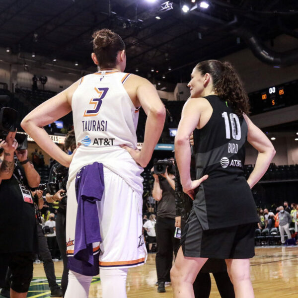 After The Mercury Rise Will Sue Bird Fly For The Storm Again