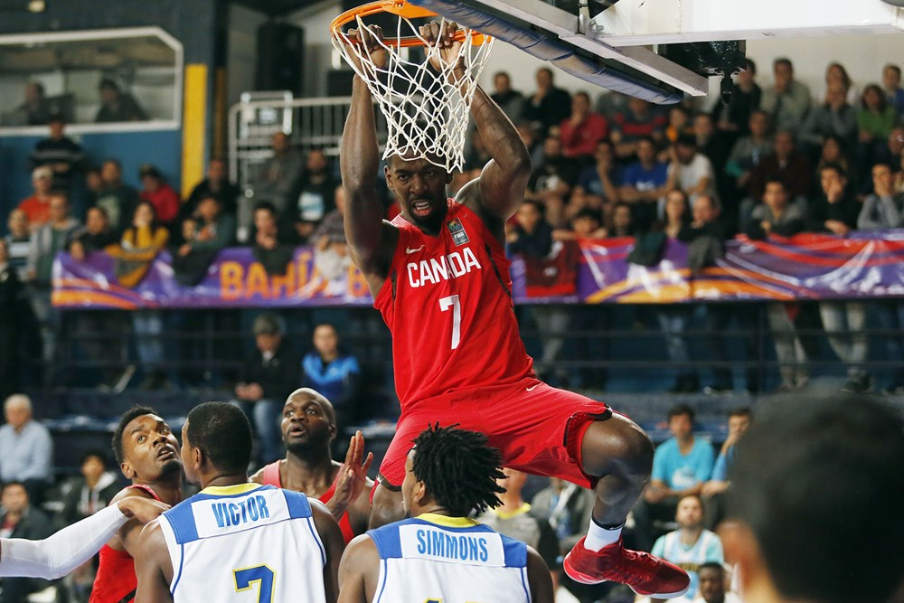 andrew nicholson back in the fold as canada starts fiba americup 2021 qualifiers