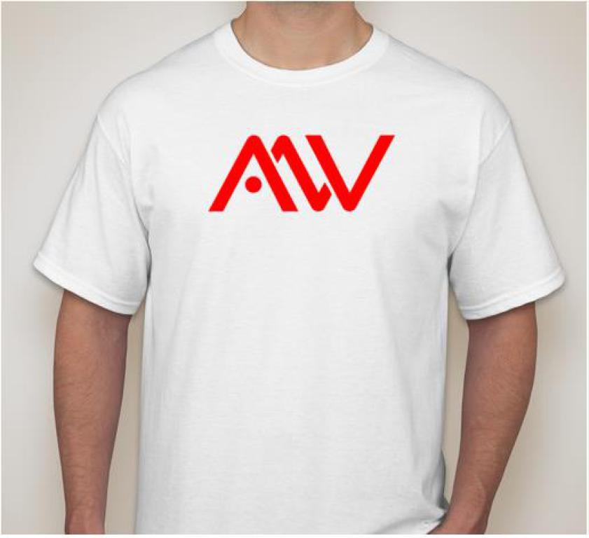 Andrew Wiggins reveals new logo