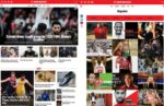 Basketballbuzz Magazine Subscriptions All Access Digital Homepage Magazine