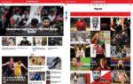 Basketballbuzz Magazine Subscriptions All Access Digital Homepage Magazine Side
