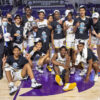 Canadians Ryan Nembhard And Caleb Houstan Lead Montverde Academy Eagles To 2021 High School Championship
