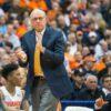 Carleton Ravens And Syracuse Orange Set To Tangle Once Again