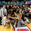 Carleton Ravens Rout Dinos Win Record 12 & 6 Straight CIS Basketball Championship