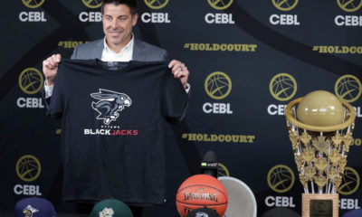cebl expands with ottawa blackjacks