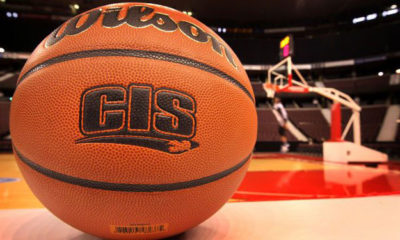 Cis Mens Basketball Final 8 Three Year Pilot Gone Wrong Failure Or Success