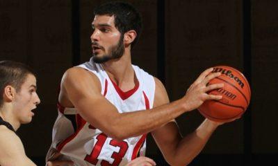 CIS Basketball All-Time scoring leader Boris Bakovic Lands Pro deal In France
