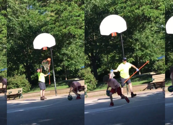 City Of Toronto Facing Extreme Backslash After Rim Removal Video Goes Viral