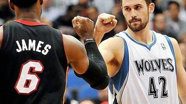 Cleveland, Love The Gentlemen's Agreement