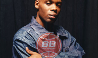 Cormega Mega City Soundchek Basketballbuzz Magazine 2005