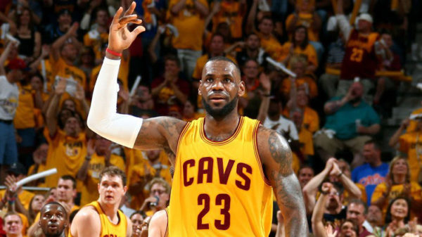 Cropped Will The King Lebron James Take His Throne Once Again.jpg