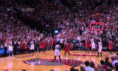 Damian Lillard cold-blooded game-winner sends Blazers end Rockets season (Video)