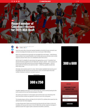 displaybuzz 300 x 250 300x600