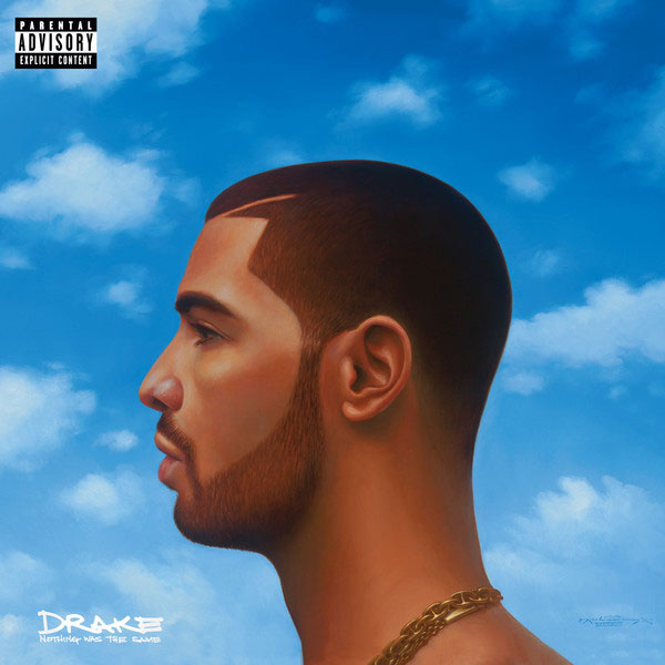 Drake Nothing Was The Same Music Basketballbuzz