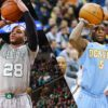 Dynamo For Dynamo…Boston Celtics And Denver Nuggets Swap Points Jameer Nelson And Nate Robinson