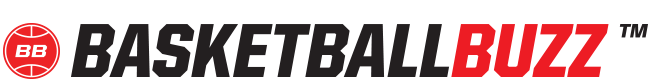 Basketballbuz Logo 650X80