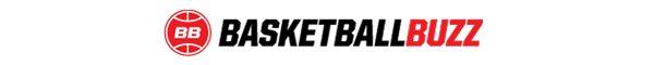 BasketballBuzz Logo