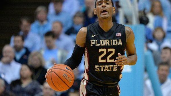 Florida St. Freshman Xavier Rathan-Mayes 35 points on UNC Tarheels